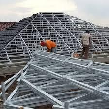 atap baja ringan murah, rangka atap baja ringan, harga baja ringan, baja ringan murah, toko baja ringan